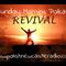 Sunday Morning Polka Revival (Jun 24, 2018) - Andrew & Stan