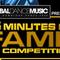 Global 15 Minutes of Fame June 2013