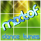 Mixtof - Dance Tunes 2K15 vol. 6