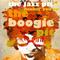 The Jazz Pit Vol.7 : Boogie Pit Pt.5