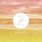 Groove2Summer