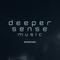 Deepersense Music Showcase 019 with CJ Art & MathOv (July 2017) on DI FM