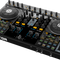 new mix 2014 /2