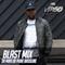 Mr Virgo Blast Mix Instagram: mrvirgoofficial | Snapchat: mr23virgo