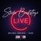 Studio Backstage Live / 14.07.2019 / Live bei Lextronom im Baby Blue Studio in Kirchdorf