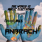De La Trinidad Present.-The World Is Music Electronic (Episode #65) (Anbrach)
