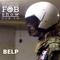 SUB FM - BunZer0 & BELP - 13 12 18