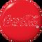Coke Hero