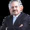 6AM Hoy por Hoy (18/09/2018 - Tramo de 08:00 a 09:00)   Audio   6AM Hoy por Hoy