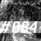 Audycja Biforologia 3.11.2018 / Radio Kampus (BGP084)