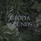 UTOPIA SOUNDS
