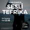 Sesli Tefrika 51. Bölüm - 7 Nisan 2018 - Tom Waits