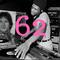 62 | Miles ØD