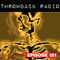 Throwback Radio #151 - DJ CO1 (Alternative Mix)