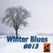 #013 Winter Blues