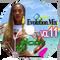 AFROBEAT-NAIJA EVO-MIX BY DJ RODY VOL 11 (ELABUSADOR)