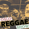 Oslo Reggae Show 22nd October - with Rebellion the Recaller live in studio