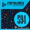 Radio Live Sessions 594 (06/Oct/2018)