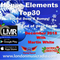 21.12.18 Martin White House Elements Top 30