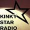 KINKY STAR RADIO // 05-06-2017 //