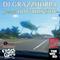 DJ GRAZZHOPPA presents HOP2THIS #036