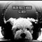 DJ Rich live Soulful House mix 6-22-19