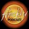 Season 5 Episode 6 - Fried Albert In A Can