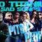 500 Titanium Sad Songs - DJ Vengeance (Inspired by the Pitch Perfect Mashup)