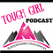 Anna McNuff - Biking across Europe, Cycling the Andes with Faye Shepherd, & Driving across Canada in