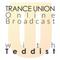 Trance Union Online Broadcast Episode 444
