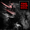 Find Your Soul 113 | Dezarate @  DIYNAMIC MUSIC After Party