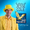 468: The Yellow Suit - The Art of Standing Out | Jesse Cole