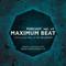 Maximum Beat Podcast vol. #1 - Mixed by DJ Killecko