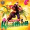 FG Presents Kizomba