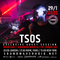 AfterDark House with kLEMENZ (29/1/2020) guests: TSOS