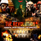 Rebel Force (Phrantik, Splatterhouse, and The Darkitect) - The Revolution Volume 4