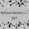 An Electronic Feel 007