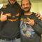 Interview d'Antoine, co-organisateur du Bloodwave Metal Fantasy Fest