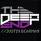 The DeepEnd Episode 27