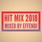 HIT MIX 2018