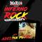 Inferno Rock - 3 agosto 2017