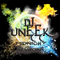 DJ Uneek's End of Year Mix 2013