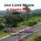 JAH LOVE MUZIK @ Anotto Bay St Mary_ Brigadier Jerry- Mr Peng & selector Ilawi 1981 (DBcd) #253