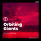 Orbiting Giants #110 w/ Jonas Orbiting