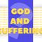 Questions about God|God & Suffering| Steve Warren |ENG