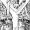 Radio MusMea - CON UN LIBRO IN MANO di Anna Passanisi - Il Libro Della Giungla di Rudyard Kipling