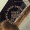 DSS Vinyl Shop — Assortment #011
