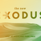 The New Exodus: Incomparable Power