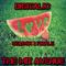 Digitalic - The Mix Avenue Season 2 Finale