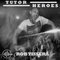 Future Heroes EP 11